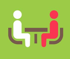 行動変容を促す介入型薬剤師講座